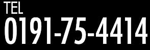 TEL.0191-75-4414